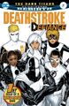 Deathstroke Vol 4 21