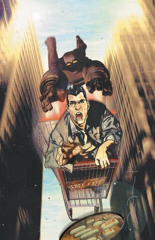 File:H-E-R-O Vol 1 7 Textless.jpg