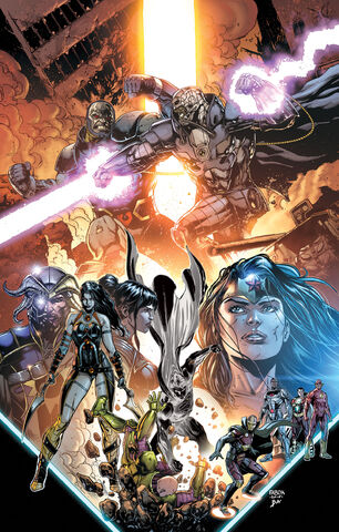 File:Justice League Vol 2 44 Textless.jpg