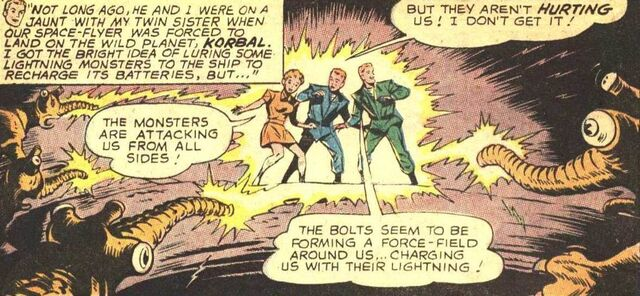 File:Lightning Beasts 01.jpg