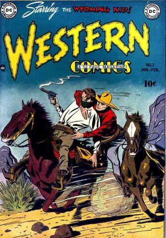 File:Western Comics Vol 1 7.jpg