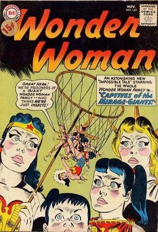 File:Wonder Woman Vol 1 142.jpg