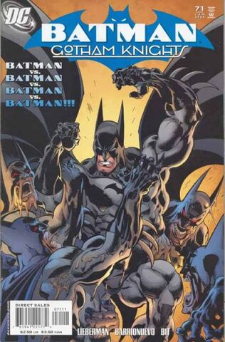 File:Batman Gotham Knights 71.jpg
