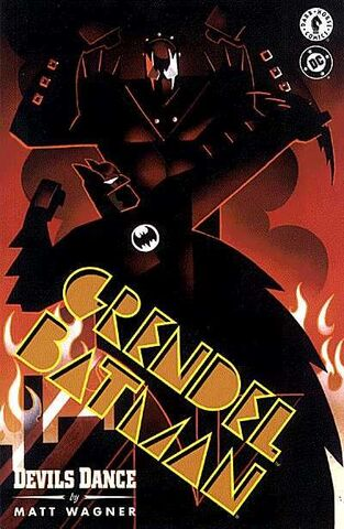File:Batman Grendel Devil's Dance Vol 1 1.jpg