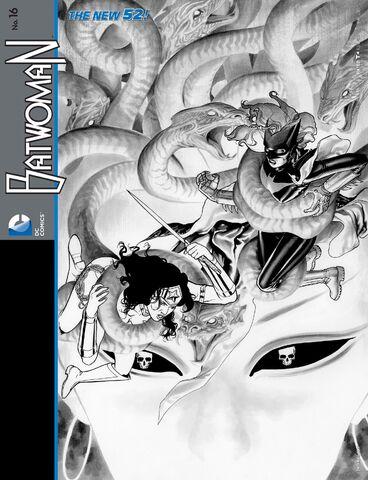File:Batwoman Vol 2 16 Sketch.jpg