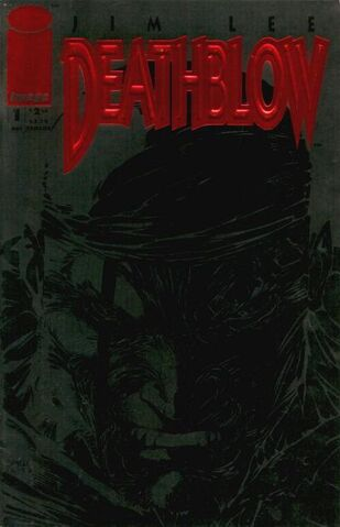 File:Deathblow Vol 1 1.jpg