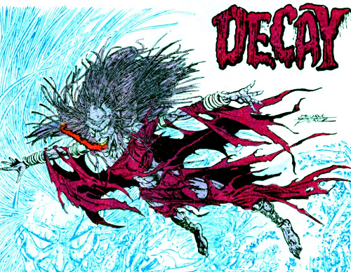 File:Decay.png
