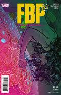 FBP Federal Bureau of Physics Vol 1 17