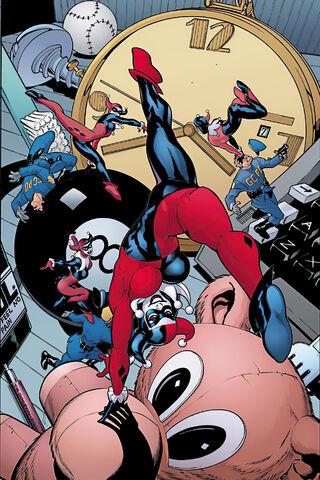 File:Harley Quinn 0011.jpg