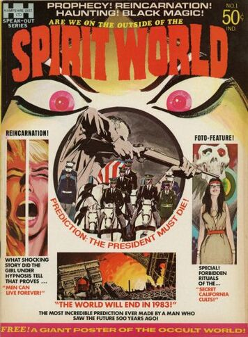 File:Spirit World Vol 1 1.jpg
