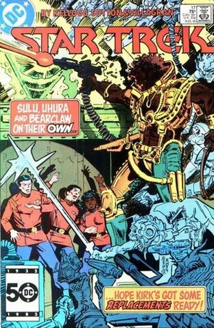 File:Star Trek Vol 1 17.jpg