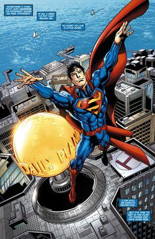 File:Superman Prime Earth 0032.jpg