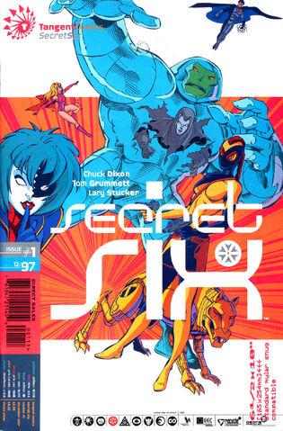 File:Tangent Comics Secret Six.jpg