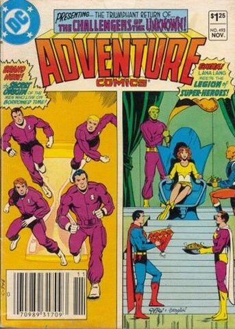 File:Adventure Comics Vol 1 493.jpg