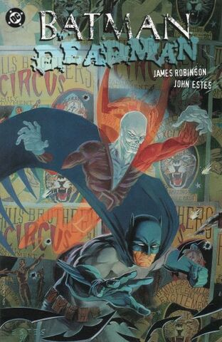 File:Batman-Deadman Death and Glory Vol 1 1.jpg