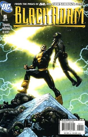 File:Black Adam - The Dark Age 5.jpg