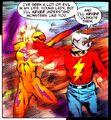 Flash Jay Garrick 0015