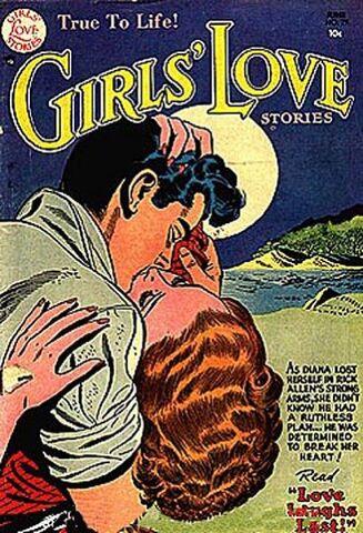 File:Girls' Love Stories Vol 1 29.jpg