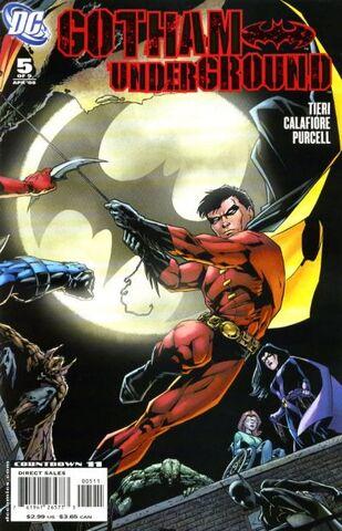 File:Gotham Underground 5.jpg