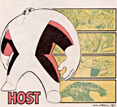File:Host 001.png