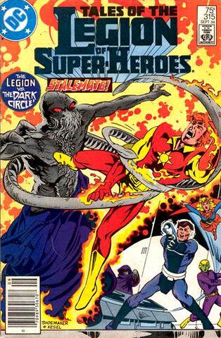 File:Legion of Super-Heroes Vol 2 315.jpg