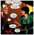 Lois Lane Just Imagine 001