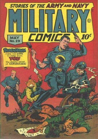 File:Military Comics Vol 1 29.jpg
