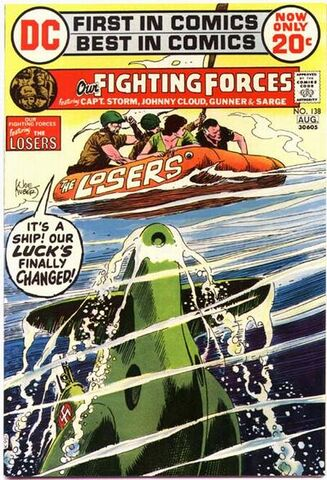 File:Our Fighting Forces Vol 1 138.jpg
