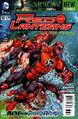 Red Lanterns Vol 1 13