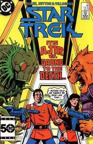 File:Star Trek Vol 1 25.jpg