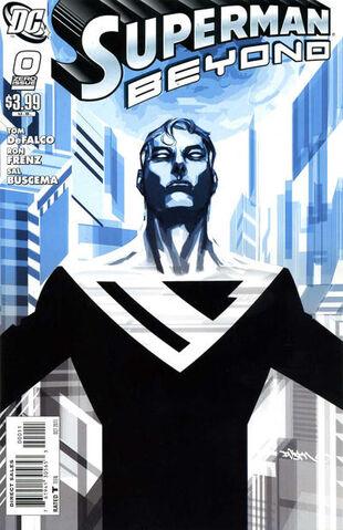 File:Superman Beyond Vol 1 0.jpg