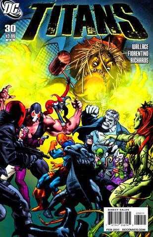 File:Titans Vol 2 30.jpg