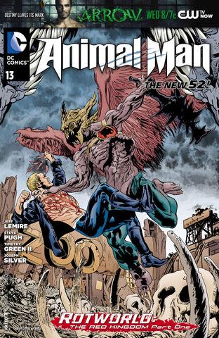 File:Animal Man Vol 2 13.jpg