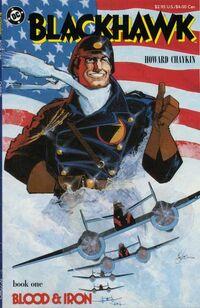 Blackhawk v.2 1