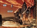 Gotham City 0013