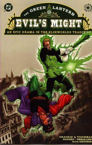 File:Green Lantern Evil's Might 3.jpg