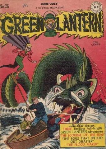 File:Green Lantern Vol 1 26.jpg