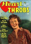 Heart Throbs Vol 1 8