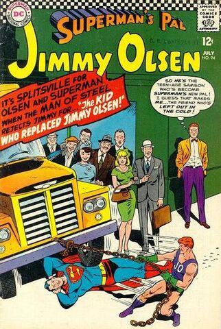 File:Jimmy Olsen Vol 1 94.jpg