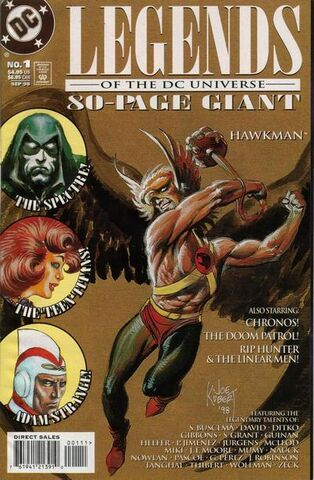 File:Legends of the DC Universe 80-Page Giant Vol 1 1.jpg