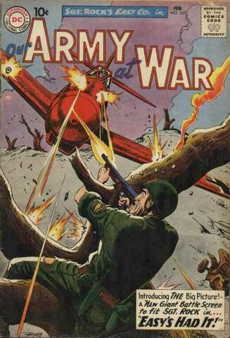 File:Our Army at War Vol 1 103.jpg