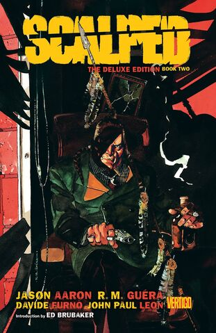 File:Scalped Deluxe Edition Book Two.jpg