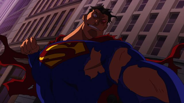 File:Superman Superman vs The Elite 004.jpg