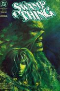 Swamp Thing Vol 2 127