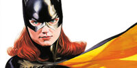 Batgirl: The Greatest Stories Ever Told (Collected)