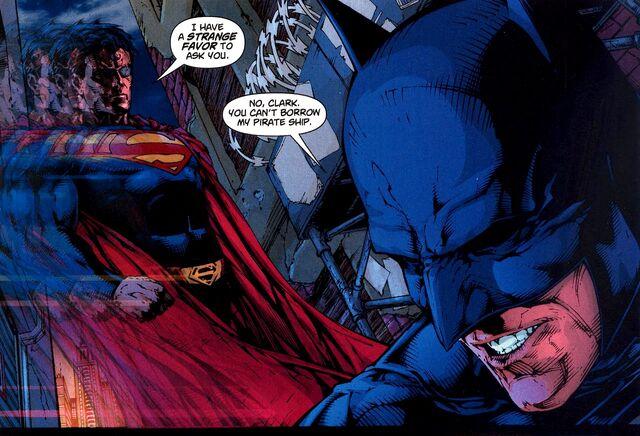 File:Batman 0460.jpg