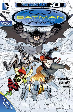 File:Batman Incorporated Vol 2 0 Combo.jpg