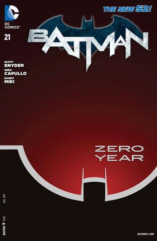 File:Batman Vol 2 21 Combo.jpg