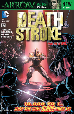 File:Deathstroke Vol 2 17.jpg