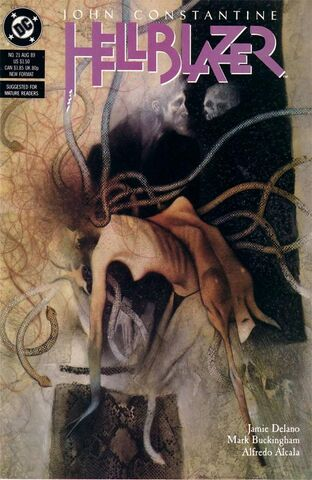 File:Hellblazer Vol 1 21.jpg